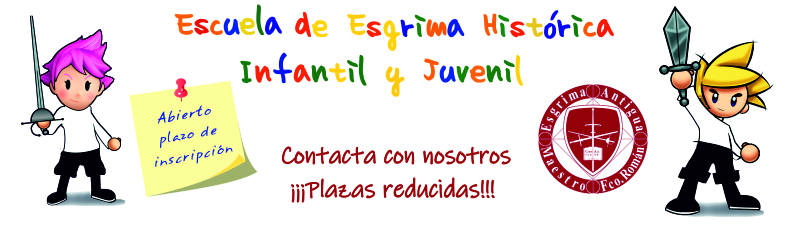 Banner clases infantiles